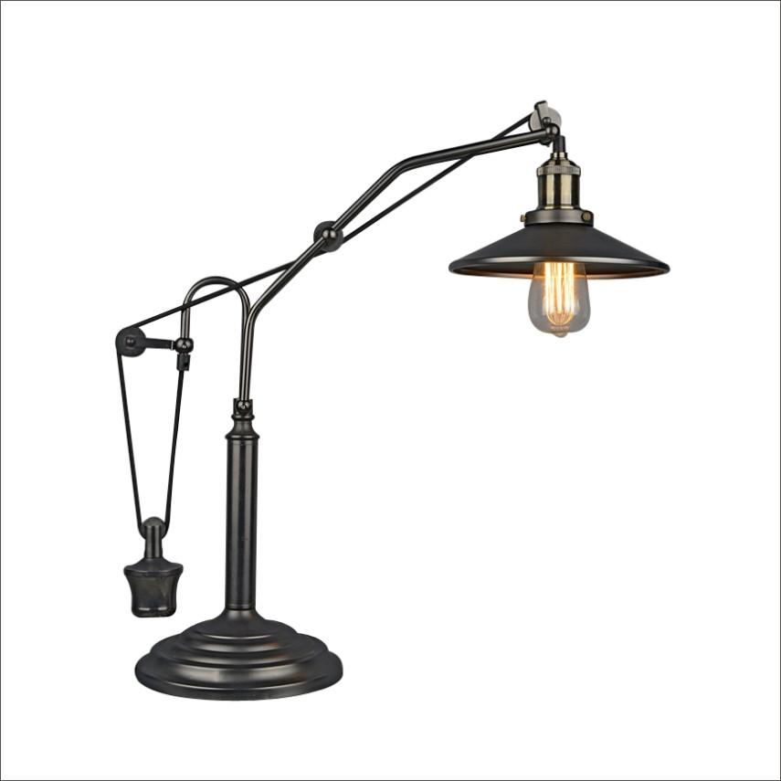 edison table lamp vintage home lighting. Your Position: Home \u003e Table Lamps. TD-001 Edison Lamp Vintage Lighting
